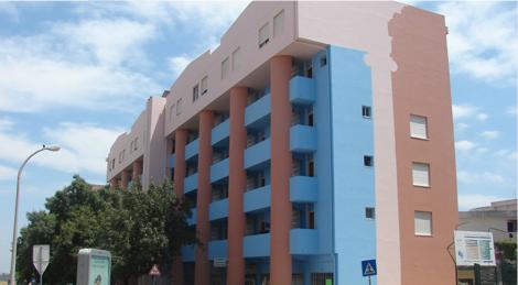Rua Adriano Correia de Oliveira