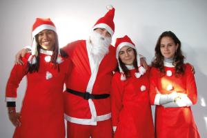 festa-de-natal-05