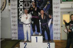 jiu-jitsu-12