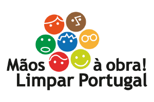 limpar-portugal-01