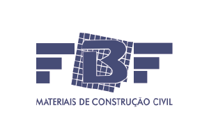 logos-parcerias-02