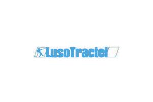 logos-parcerias-05