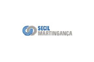 logos-parcerias-06