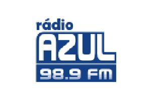 radio-16